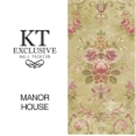 Обои KT Exclusive Manor House