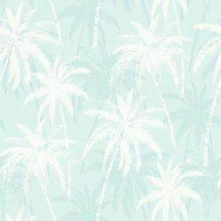 Обои KT Exclusive Paper&Ink Coastal Chic