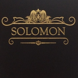 Обои KT Exclusive Solomon